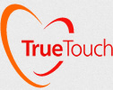 http://www.truetouch.co.th/images/main_logo.jpg